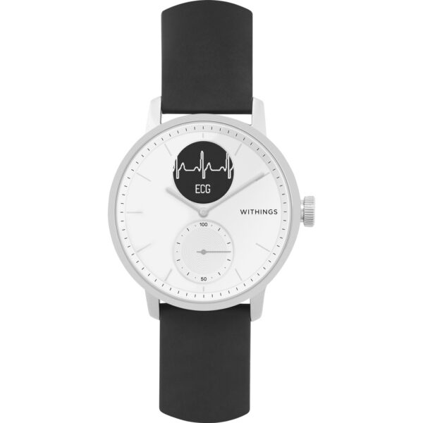 Withings Scanwatch Wit 42 mm